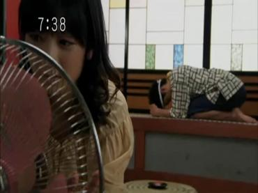 Samurai Sentai Shinkenger Episode 27  1.avi_000448861