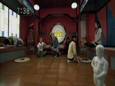 Samurai Sentai Shinkenger Episode 27  1.avi_000467548