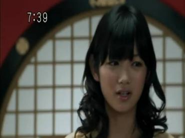 Samurai Sentai Shinkenger Episode 27  1.avi_000511804