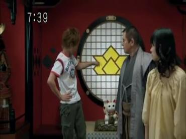 Samurai Sentai Shinkenger Episode 27  1.avi_000516684