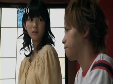 Samurai Sentai Shinkenger Episode 27  1.avi_000541711