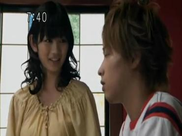 Samurai Sentai Shinkenger Episode 27  1.avi_000543046