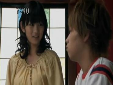 Samurai Sentai Shinkenger Episode 27  1.avi_000543797