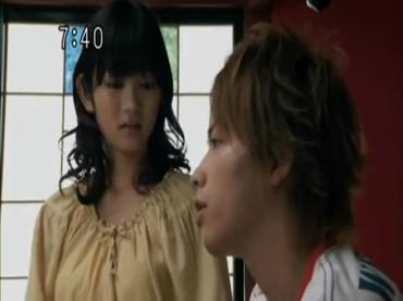 Samurai Sentai Shinkenger Episode 27  1.avi_000546049