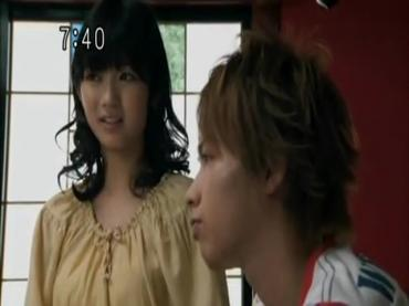 Samurai Sentai Shinkenger Episode 27  1.avi_000547342