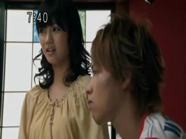 Samurai Sentai Shinkenger Episode 27  1.avi_000547968