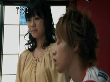 Samurai Sentai Shinkenger Episode 27  1.avi_000548886