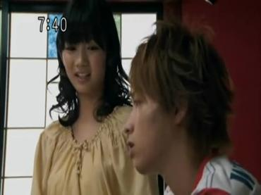 Samurai Sentai Shinkenger Episode 27  1.avi_000549803