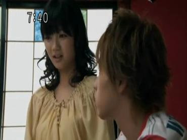 Samurai Sentai Shinkenger Episode 27  1.avi_000550638