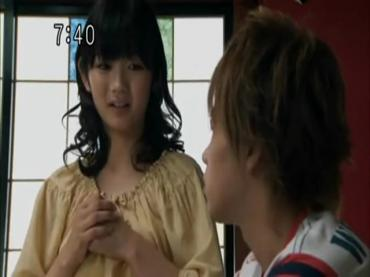 Samurai Sentai Shinkenger Episode 27  1.avi_000553808