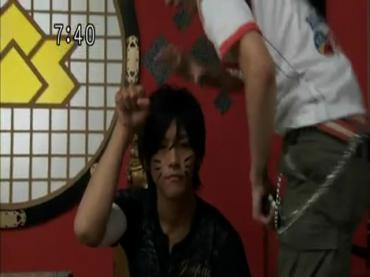 Samurai Sentai Shinkenger Episode 27  1.avi_000571869