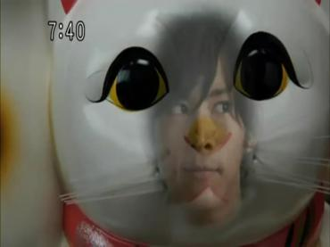Samurai Sentai Shinkenger Episode 27  1.avi_000583340