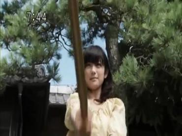 Samurai Sentai Shinkenger Episode 27 2.avi_000035621