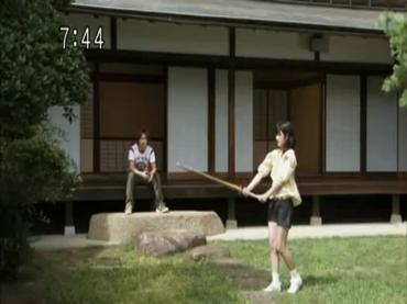 Samurai Sentai Shinkenger Episode 27 2.avi_000041461