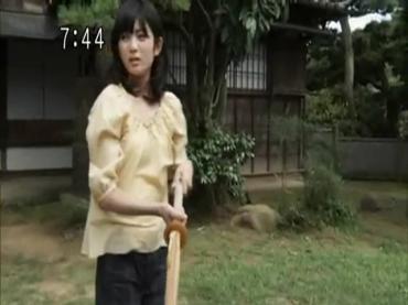 Samurai Sentai Shinkenger Episode 27 2.avi_000048093