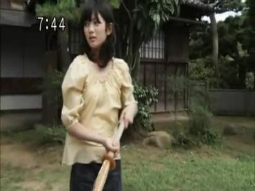 Samurai Sentai Shinkenger Episode 27 2.avi_000048302