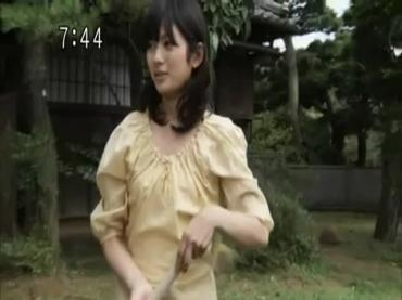 Samurai Sentai Shinkenger Episode 27 2.avi_000049053