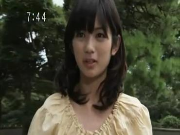 Samurai Sentai Shinkenger Episode 27 2.avi_000051180