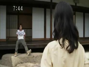 Samurai Sentai Shinkenger Episode 27 2.avi_000051764