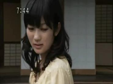 Samurai Sentai Shinkenger Episode 27 2.avi_000082589