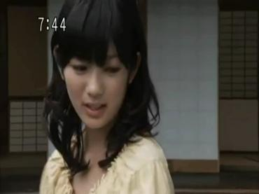 Samurai Sentai Shinkenger Episode 27 2.avi_000082798