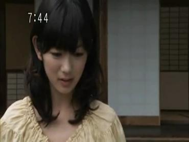 Samurai Sentai Shinkenger Episode 27 2.avi_000083965