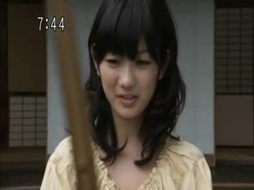 Samurai Sentai Shinkenger Episode 27 2.avi_000086260