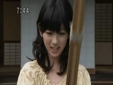 Samurai Sentai Shinkenger Episode 27 2.avi_000086885
