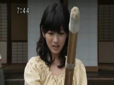 Samurai Sentai Shinkenger Episode 27 2.avi_000087761