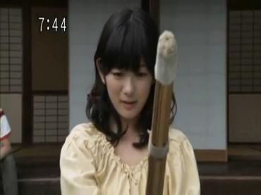 Samurai Sentai Shinkenger Episode 27 2.avi_000087970