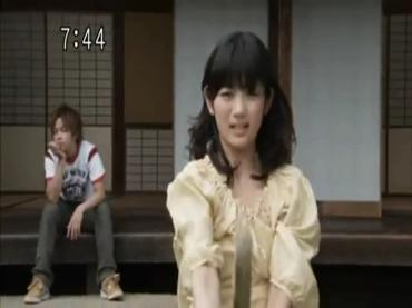 Samurai Sentai Shinkenger Episode 27 2.avi_000089513