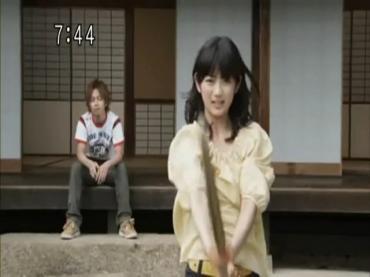 Samurai Sentai Shinkenger Episode 27 2.avi_000091849