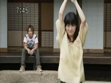 Samurai Sentai Shinkenger Episode 27 2.avi_000096980