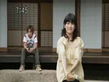 Samurai Sentai Shinkenger Episode 27 2.avi_000097689