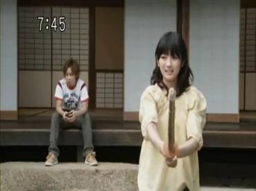 Samurai Sentai Shinkenger Episode 27 2.avi_000098398