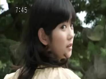 Samurai Sentai Shinkenger Episode 27 2.avi_000099315