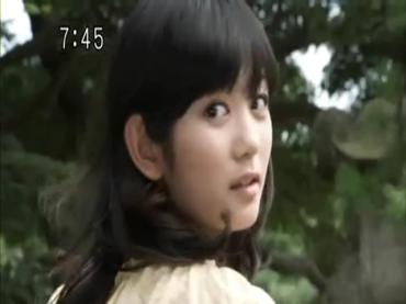 Samurai Sentai Shinkenger Episode 27 2.avi_000099524