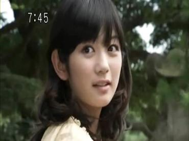 Samurai Sentai Shinkenger Episode 27 2.avi_000100108