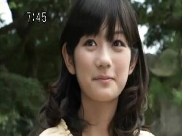 Samurai Sentai Shinkenger Episode 27 2.avi_000100817