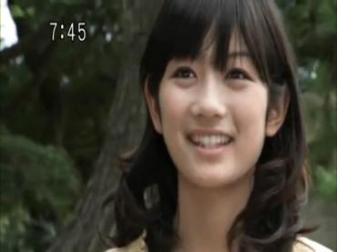 Samurai Sentai Shinkenger Episode 27 2.avi_000101318