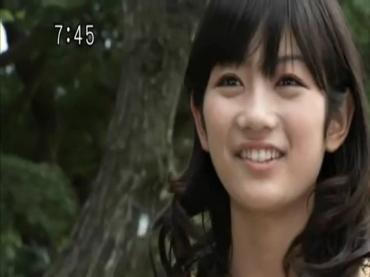 Samurai Sentai Shinkenger Episode 27 2.avi_000101818