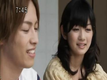 Samurai Sentai Shinkenger Episode 27 2.avi_000130516