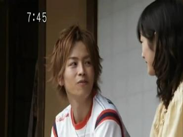 Samurai Sentai Shinkenger Episode 27 2.avi_000136356