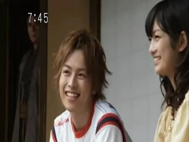 Samurai Sentai Shinkenger Episode 27 2.avi_000138399