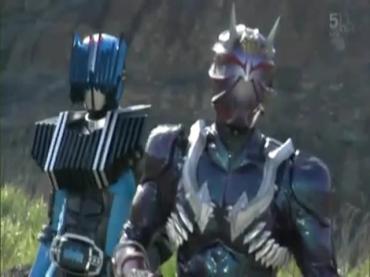 仮面ライダーディケイド 最終回 「世界の破壊者」2.avi_000360360