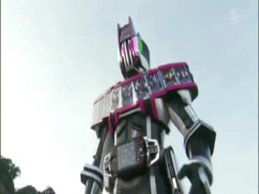 仮面ライダーディケイド 最終回 「世界の破壊者」2.avi_000375775