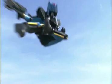 仮面ライダーディケイド 最終回 「世界の破壊者」2.avi_000377443