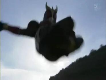 仮面ライダーディケイド 最終回 「世界の破壊者」2.avi_000378344
