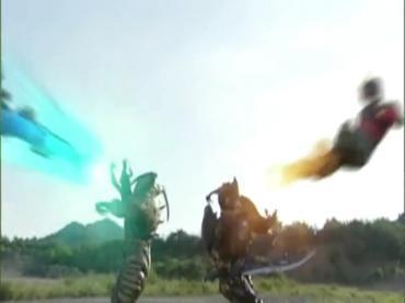 仮面ライダーディケイド 最終回 「世界の破壊者」2.avi_000380313