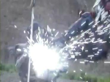 仮面ライダーディケイド 最終回 「世界の破壊者」2.avi_000382915
